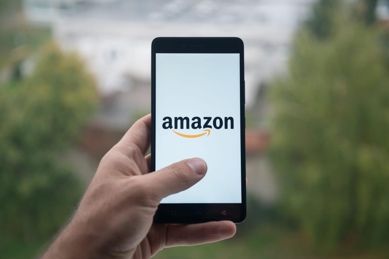 Amazon Sidewalk: fonctionnement et déploiement du réseau IoT domotique