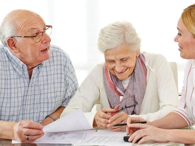Régimes spéciaux de retraite: ce qu'il faut savoir