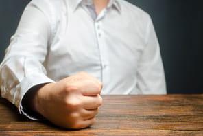 Congés payés imposés: l'employeur peut-il imposer des dates?