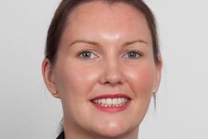 """Juliette Rouilloux-Sicre (Thales):""""Nous avons créé une boîte à outils mondiale de protection des données"""""""