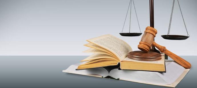 Loi Travail (réforme du travail): ce que prévoient les ordonnances