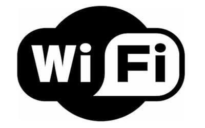 pour connecter un pc à distance, on utilise soit le wi-fi, soit le cpl