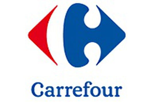 Carrefour réduit son retard en ouvrant 19 drives en 2mois