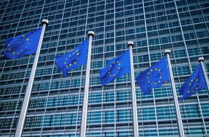 France Digitale mise sur sa lobbyiste et Thierry Breton pour séduire Bruxelles