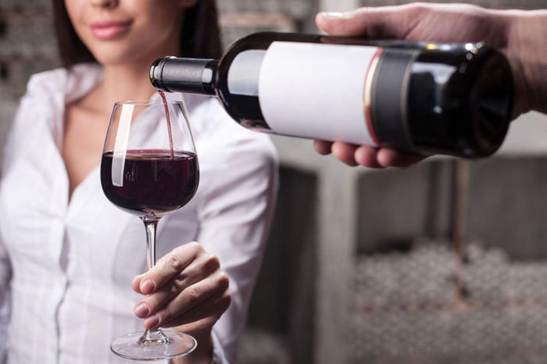 L'alcool au travail: ce que dit la loi