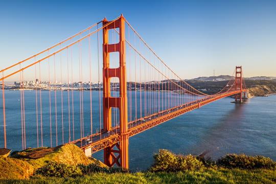 Sept start-up qui font le buzz à San Francisco