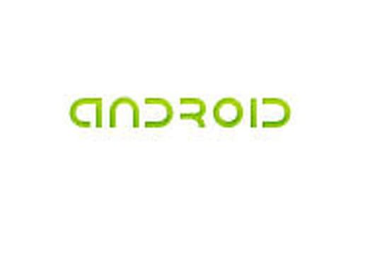 Google Docs sur Android : place au travail collaboratif en temps réel