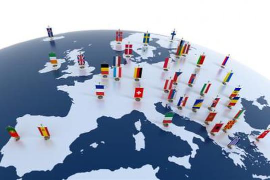Traité transatlantique: que recommande le CCNum?