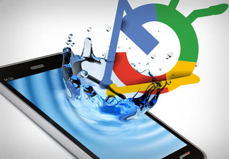 Comment se préparer à l'indexation mobile-first de Google