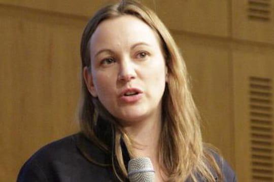 Axelle Lemaire s'oppose à la redevance sur les box souhaitée par Fleur Pellerin