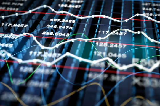 SRD (Service de règlement différé): définition simple, calendrier...