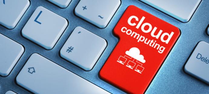 Cloudwatt repris à 100% par Orange