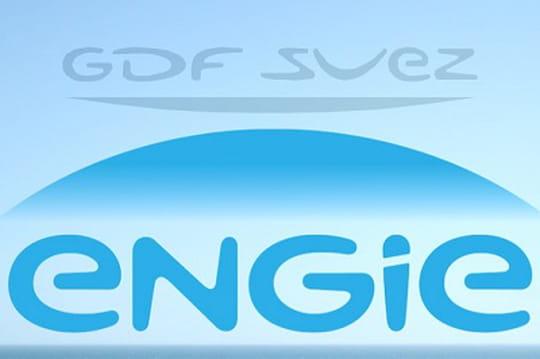 Comment la révolution numérique a transformé Engie (ex-GDF Suez)