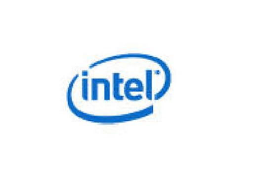 Windows 8 : 20 tablettes Intel sur la rampe de lancement