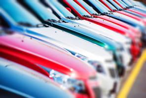 Le graphique qui montre pourquoi Apple lorgne sur le marché automobile