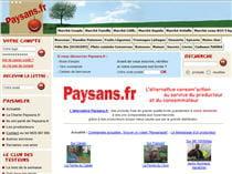 paysans.fr