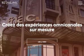 Fnac-Darty lance sa plateforme de partage de données en self-service