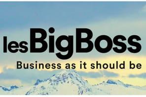 Les BigBoss attaquent la rentrée pied au plancher
