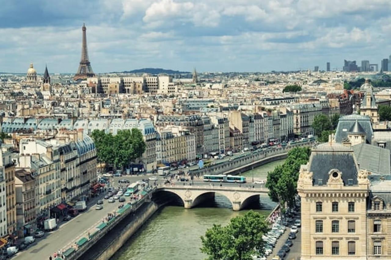 Encadrement Des Loyers Le Dispositif Fera Bientot Son Retour A Paris