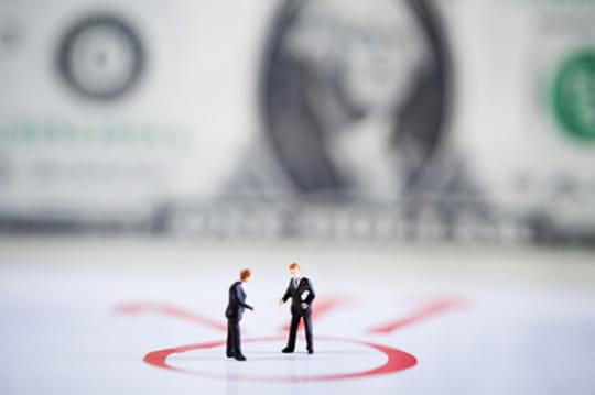 Les faux PDG, la nouvelle technique d'évasion fiscale