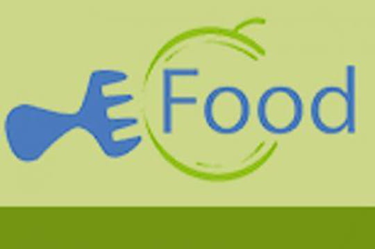 Concours E-Food : découvrez les six projets lauréats