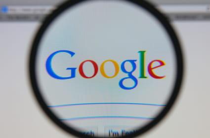 Ce qu'il faut retenir des tweets de Google sur le fonctionnement de son moteur