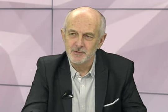 """Olivier Bonsart (20 Minutes) : """"50% de notre chiffre d'affaires provient du numérique"""""""