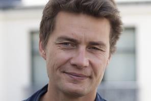 """Cyril Zimmermann (Acsel):""""Il est urgent de libéraliser le secteur de la formation"""""""