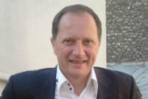 """Pascal Chevalier (Network Finance 2):""""Le fonds Network Finance 2débutera ses investissements en 2012"""""""