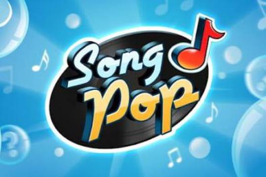 Songpop : pourquoi cette appli cartonne sur Facebook