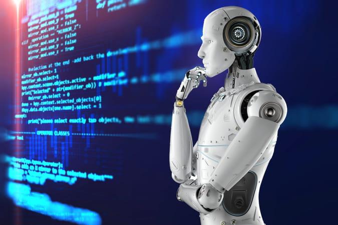 L'IA va-t-elle remplacer les développeurs?