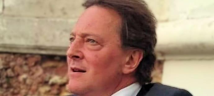 Hommage à Henri Bessières