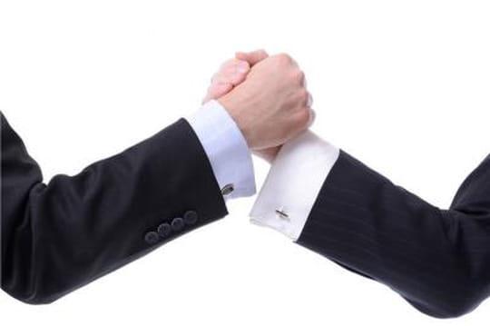 Pôles IT et marketing: des rapprochements, et aussi des tensions