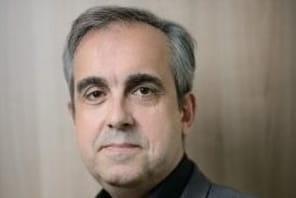 """Yves Grandmontagne (LabRH):""""Nous créons un outil de recherche en ligne des acteurs de l'e-RH"""""""