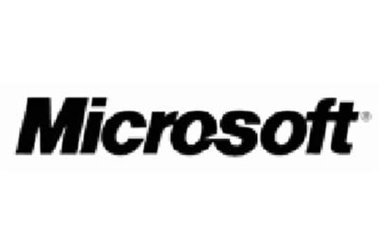Microsoft : Yammer s'intègre à Office 365, Dynamics et SharePoint