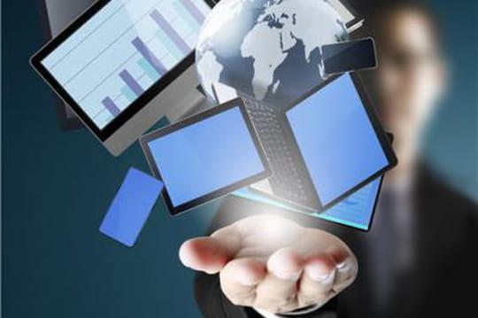 Etude : le BYOD continue de séduire les entreprises, surtout les petites