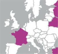 la france est le seul pays d'europe occidentale épinglé par reporters sans