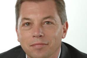 """Marc Carrel-Billiard (Accenture):""""En matière de cloud, la question de la réversibilité reste posée"""""""