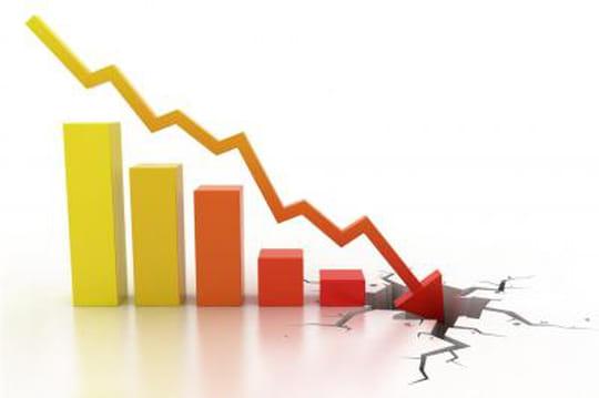 Le marché de la VOD recule en France pour la 1ère fois