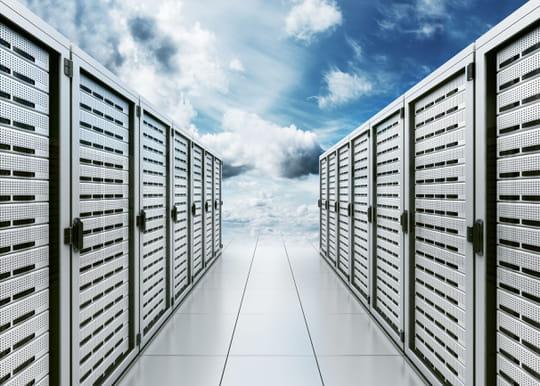Nutanix s'offre PernixData etCalm.io pour se développer dans le cloud