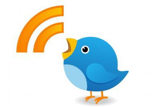 Qui sont les investisseurs les plus populaires sur Twitter ?