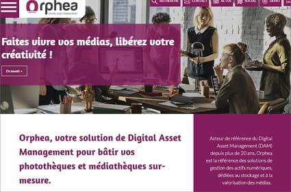 Oodrive rachète Orphea pour barrer laroute à Box en Europe