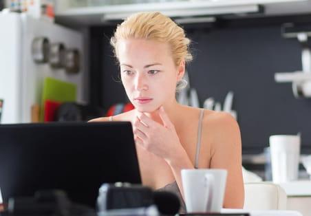 11outils numériques pour les freelances
