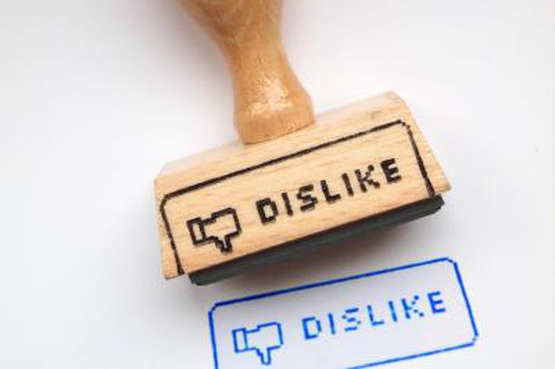Facebook veut publier les articles à la place des médias