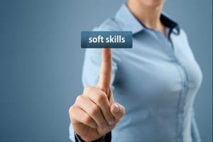20 soft skills indispensables au bureau