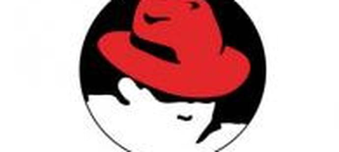 Hibernate 4.0: support du multitenant et cap sur OSGi