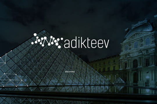Exclusif : la plateforme publicitaire Adikteev lève 1,1 million d'euros