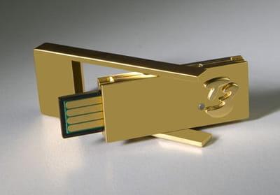 la clé t3 de tiss