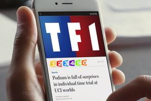 Info JDN : TF1 et France Télévisions basculent sur Instant Articles