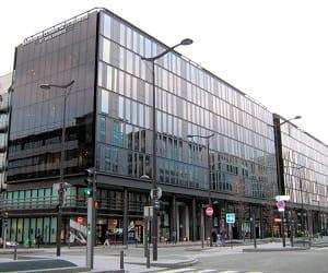 95 avenue de france, paris (13e)